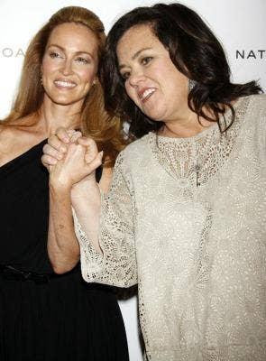 "<a href=""http://www.digitalspy.com/celebrity/news/a450005/rosie-odonnell-wife-michelle-rounds-adopt-a-daughter.html"">digitalspy.com</a>"