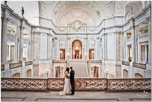 "<a href=""http://ellejae.com/wedding/karly-thomas-san-francsico-city-hall-and-jack-london-state-park/"">ellejae.com</a>"