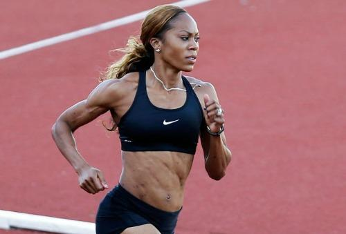 "<a href=""http://www.vanityfair.com/online/daily/2012/08/sprinter-sanya-richards-ross-olympics-2012"">vanityfair.com</a>"