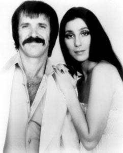 "<a href=""http://www.the60sofficialsite.com/Sonny_and_Cher.html"">the60sofficialsite.com</a>"