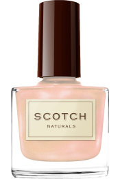 scotchnaturals.com
