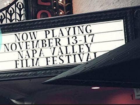 napavalleyfilmfest.org
