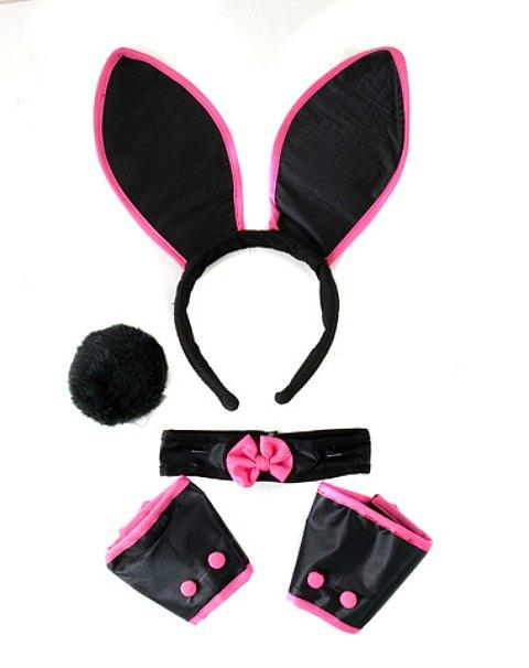 <a href=http://www.spirithalloween.com/product/create-a-formal-bunny-costume-/?utm_campaign=CSE:GOOG_PLA:MCNT&mr:referralID=109dd474-c5a4-11e3-a375-001b2166becc>spirithalloween.com</a>, $9.99</b>