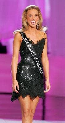 "<a href=""http://www.zimbio.com/photos/Shannon+Schambeau/The+2006+Miss+America+Pageant/Xnj4tOW1II-"">zimbio.com</a>"