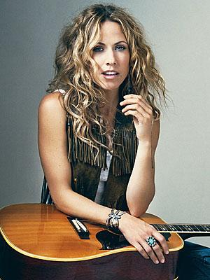 """<a href=""""http://www.people.com/people/sheryl_crow/"""">people.com</a>"""