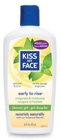 kissmyface.com