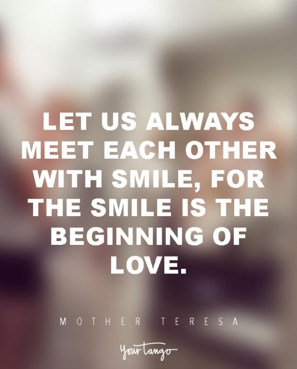 Simple Love Quotes Inspiration Plain Simple And Sweet Love Quotes For Him YourTango
