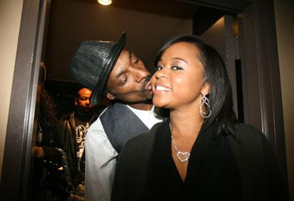 10 Celebs You NEVER Knew Married Their High School Sweethearts