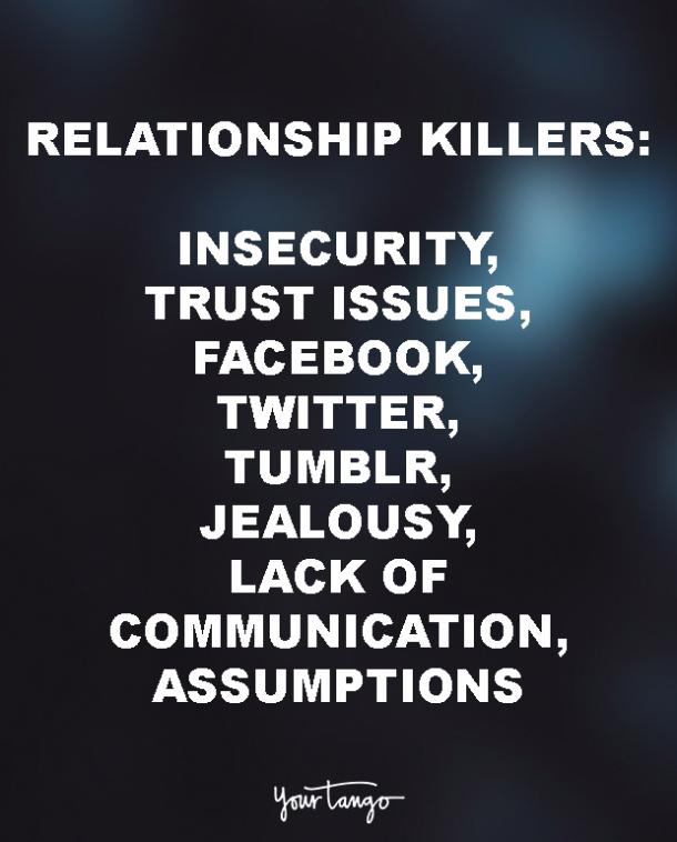 social media and relationships quotes