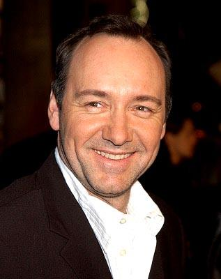 "<a href=""http://www.everythingspacey.com/news.html"">everythingspacey.com</a>"