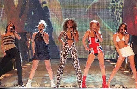 """<a href=""""http://www.theguardian.com/music/musicblog/2007/jun/28/thespicegirlsjustwannabeb"""">theguardian.com </a>"""
