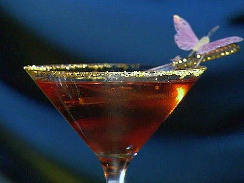 """<a href=""""http://www.foodnetwork.co.uk/recipes/startini.html"""">foodnetwork.co.uk</a>"""
