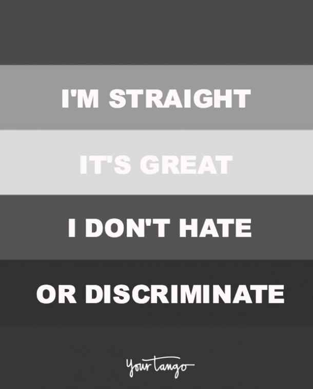 15 Sexual Pride Flags You Didn't Know Existed