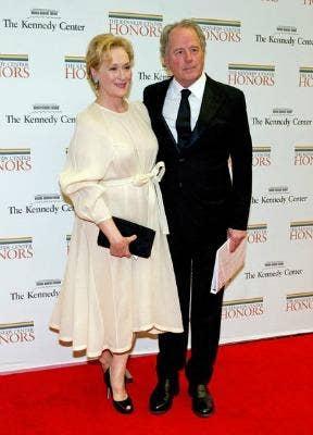 """<a href=""""http://www.zimbio.com/photos/Meryl+Streep/Don+Gummer"""">zimbio.com</a>"""