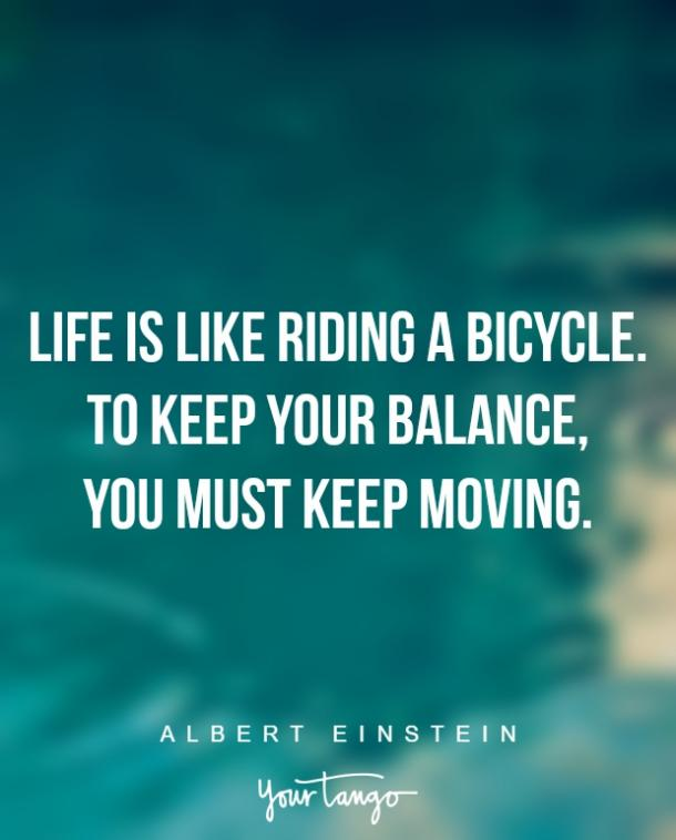 Quotes About Moving Forward 25 Quotes About Strength To Help You Move Forward In Life  Yourtango