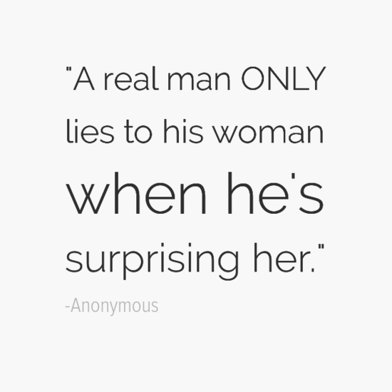 Dating a gentleman quotes women