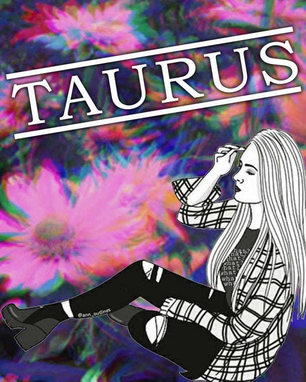 taurus zodiac signs loyalty betray a friend