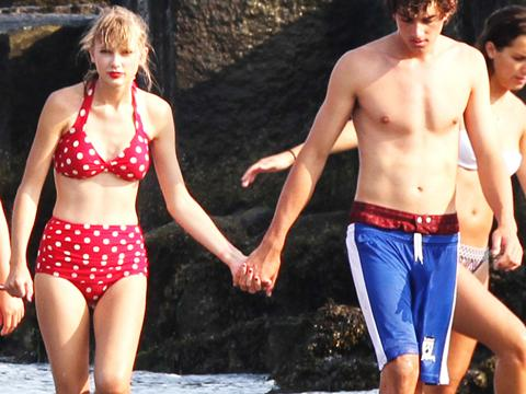 "<a href=""http://www.usmagazine.com/uploads/assets/articles/55243-pic-taylor-swift-wears-high-waisted-bikini-holds-hands-with-beau-conor-kennedy/1345241452_taylorswift-connorkennedy-1500.jpg"">Taylor Swift & Conor Kennedy</a>"