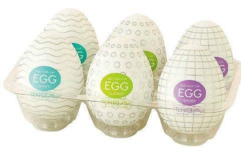 <a href=http://www.soap.com/p/tenga-egg-variety-pack-59154>soap.com</a>, $35.79</b>