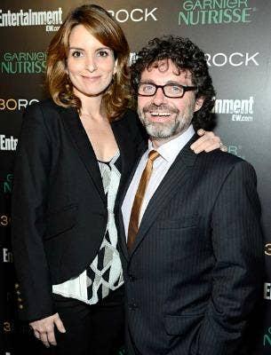 "<a href=""http://www.usmagazine.com/celebrity-news/news/tina-fey-husband-jeff-richmond-never-stop-having-fun-20121810"">usmagazien.com</a>"