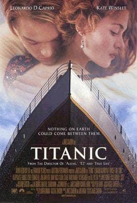 "<a href=""http://www.traileraddict.com/poster/titanic"">traileraddict.com</a>"