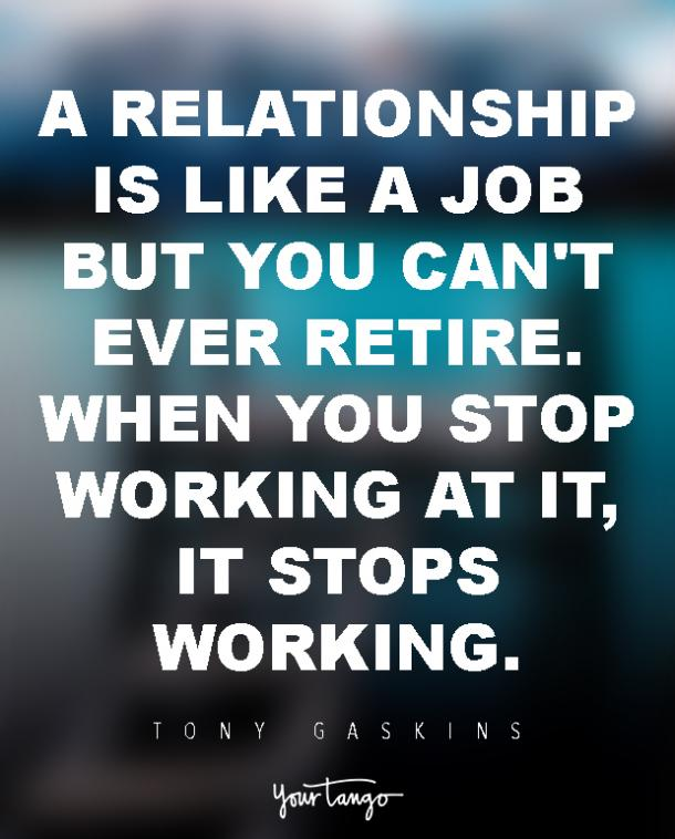 Tony Gaskins Quotes