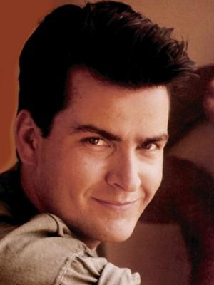 "<a href=""http://www.tumblr.com/tagged/young-charlie-sheen"">tumblr</a>"