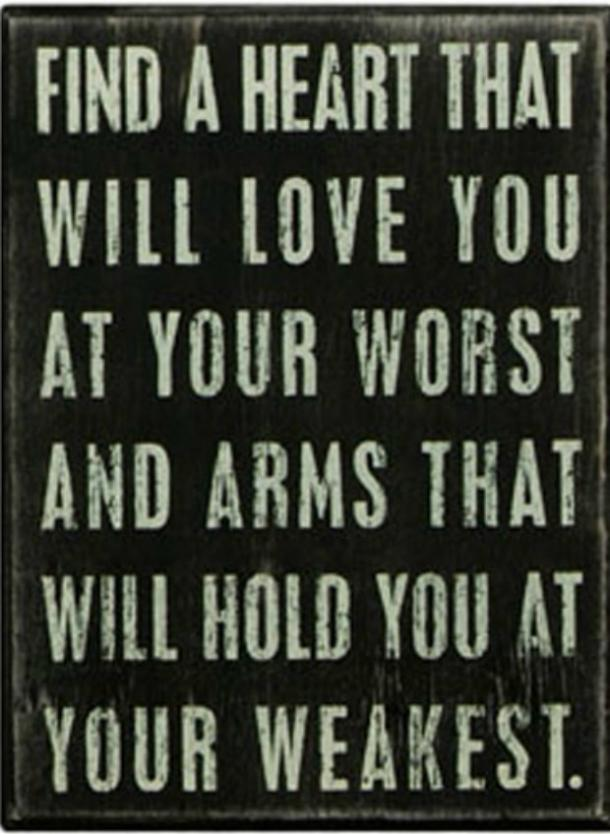 20 Best Unconditional Love Quotes For Him Or Her (November ...