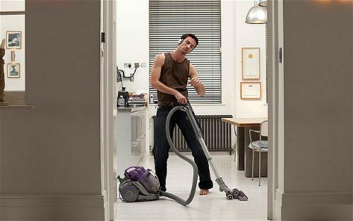 "<a href=""http://www.telegraph.co.uk/news/uknews/9153260/Women-spend-three-hours-re-doing-partners-chores.html"">telegraph.co.uk</a>"