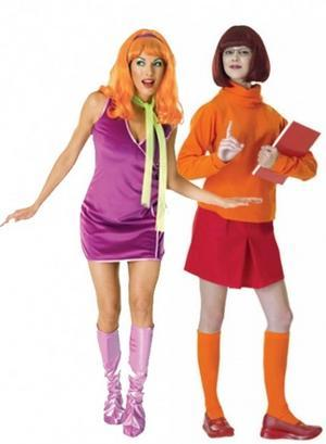 "<a href=""http://www.megafancydress.co.uk/scooby-doo-velma-daphne-ladies-group-fancy-dress-costumes.html"">megafancydress.co.uk</a>"