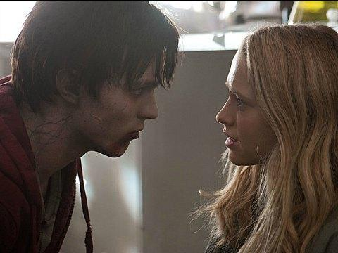 "<a href=""http://www.bloomberg.com/news/2013-02-01/-warm-bodies-find-love-israel-insecurity-koch-movies.html"">bloomberg.com</a>"