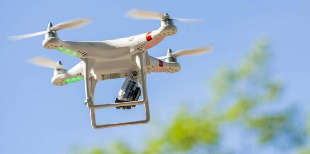 """<a href=""""http://nymag.com/thecut/2014/07/wedding-drones-the-latest-nuptial-must-have.html"""">nymag.com</a>"""