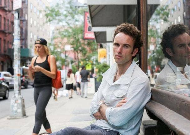 Mental health post-traumatic stress disorder PTSD
