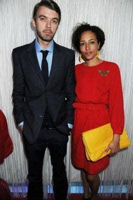 """<a href=""""http://bookriot.com/2013/05/29/7-favorite-author-couples-the-best-of-book-riot/"""">bookriot.com</a>"""