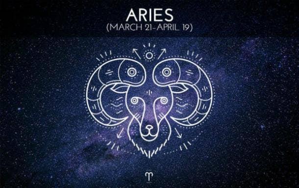zodiac sign 1
