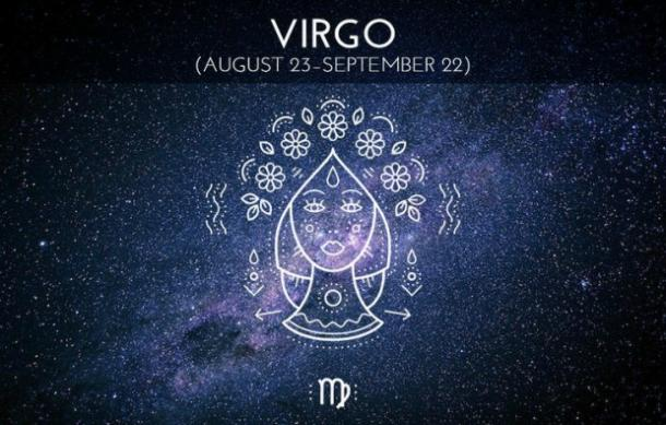 zodiac sign 6