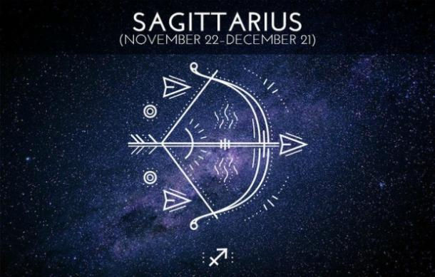 zodiac sign 9
