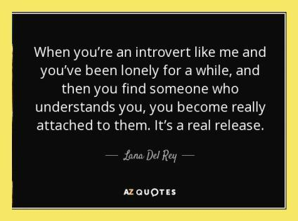 dating tips for introverts quotes women: