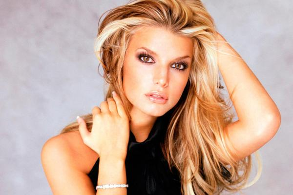Jessica Simpson when she was still a thin singer married to Nick Lachey losing virginity first time sex