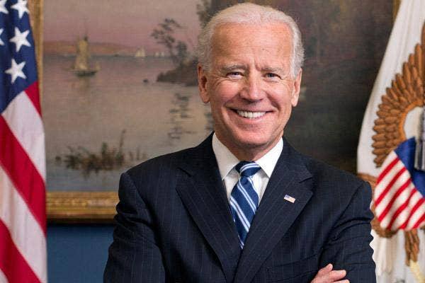 joe biden, vice president joe biden, joe biden democrat