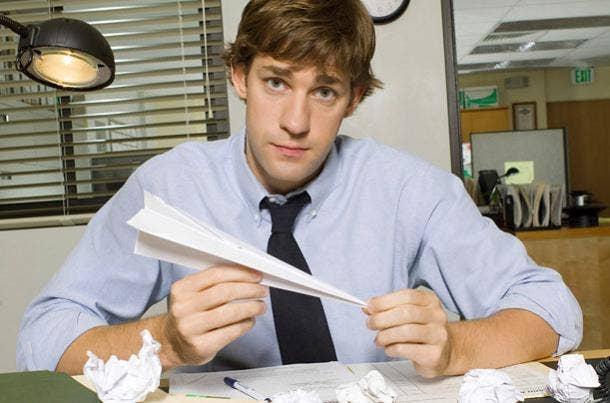 john krasinski, john krasinski the office, the office john krasinski, jim the office, the office jim, john krasinski jim, jim john krasinski