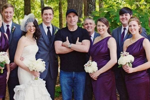 celebrity wedding crashers