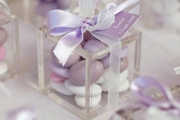 jordan almonds, weddings, wedding favors, wedding