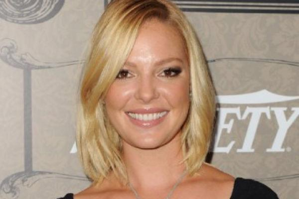 katherine heigl adoption