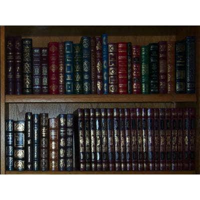 leatherbooks.jpg