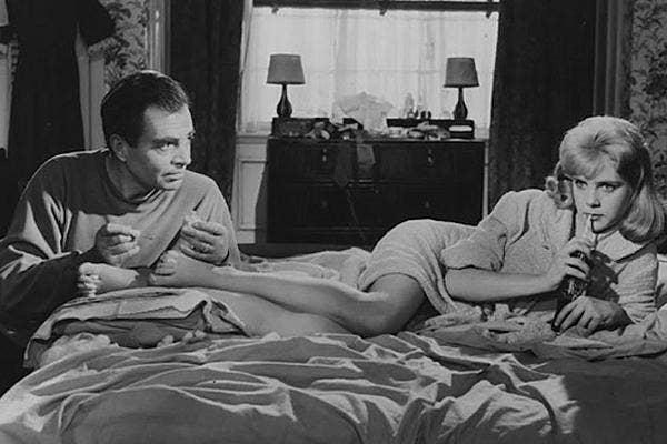 humbert humbert lolita movie 1960