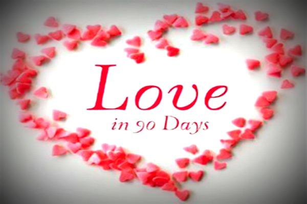 love 90