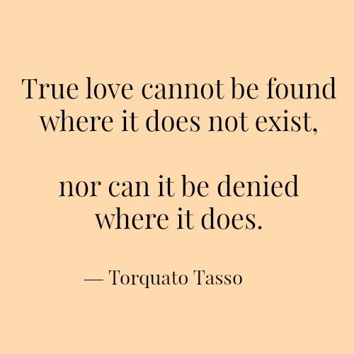 10 Love Quotes That Explain How To Make Love Last Forever Yourtango