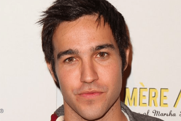 nude celebrities, naked celebrities, nude celebs, naked celebs, nude photos, naked photos, nude pics, naked pics, sexy pics, sexy pictures, leaked pics, leaked pictures, leaked photos, pete wentz, pete wentz nude pics, pete wentz naked pics
