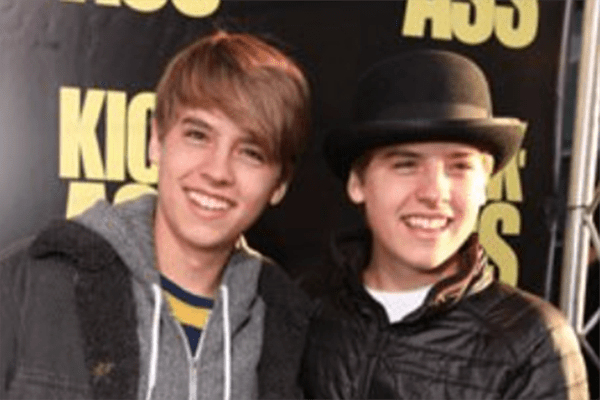 nude celebrities, naked celebrities, nude celebs, naked celebs, nude photos, naked photos, nude pics, naked pics, sexy pics, sexy pictures, leaked pics, leaked pictures, leaked photos, dylan sprouse, dylan and cole sprouse, cole sprouse